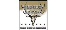 tenderfootoutfitters_logo